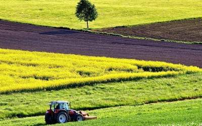 Порошенко не видит шансов на снятие моратория на продажу земли