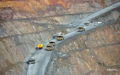 В мире появится крупнейшая золотодобывающая компания