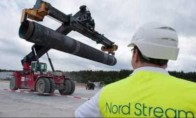 Стало известно, как Северный поток-2 повлияет на экономику Украины
