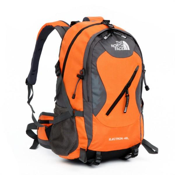 Прекрасные рюкзаки для путешественников