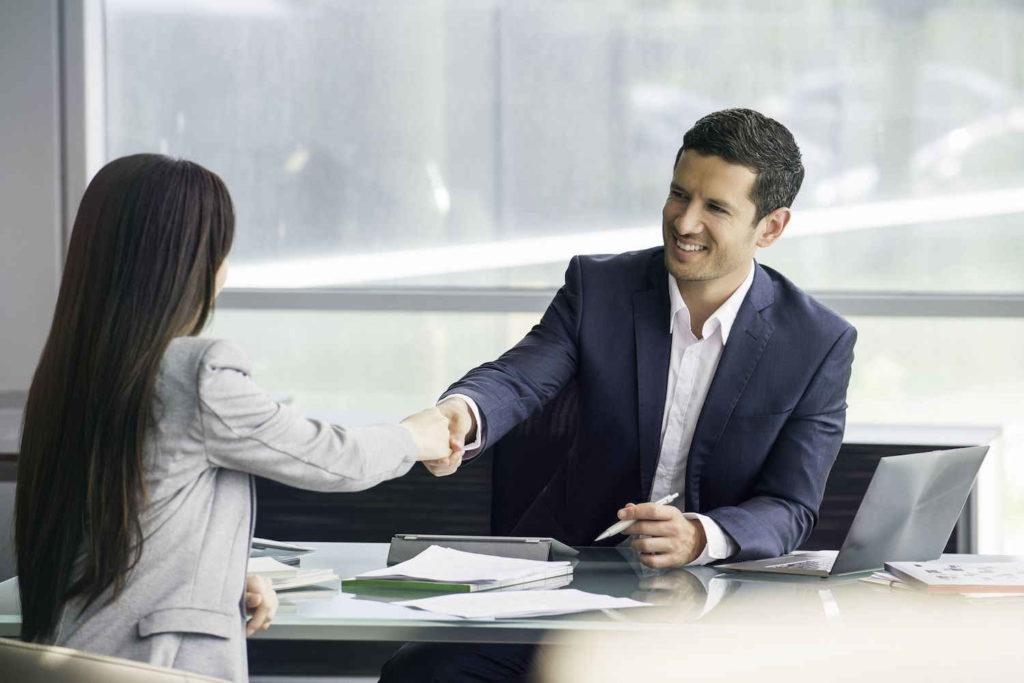 Надежные услуги адвоката для вас