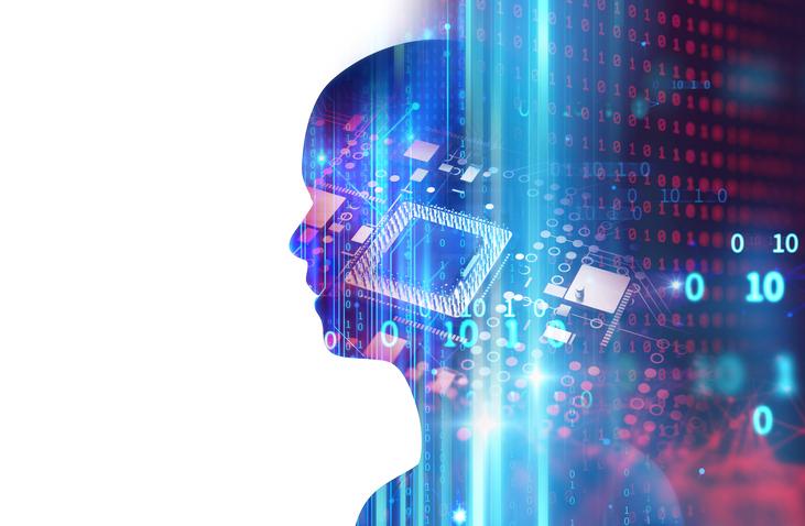 Курсы по алготрейдингу и создание успешных роботов