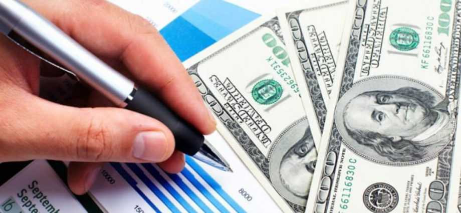Ответы на все финансовые вопросы