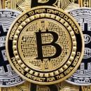 Аналитика криптовалюты