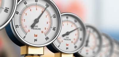 В Украине установили новый рекорд по добыче газа