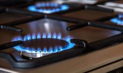 Кабмин опять отложил повышение цен на газ