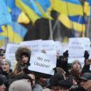 Украина попала в двадцатку беднейших стран по уровню богатства граждан