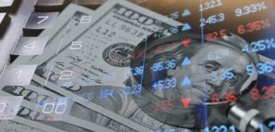 НБУ ввел механизм создания резервов по валютным сделкам