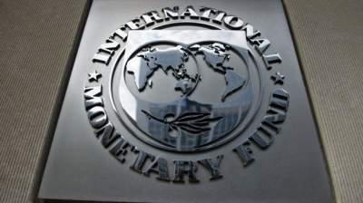 Украина и МВФ договорились о новой программе