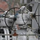 Коболев отчитался о рекордном уровне добычи украинского газа