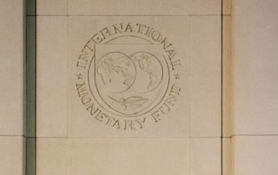 Украина получит новый транш МВФ до конца года, - Смолий
