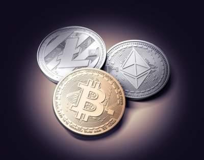 Минэкономразвития инициирует легализацию криптовалют
