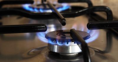 Газ для украинцев подорожает еще два раза – СМИ