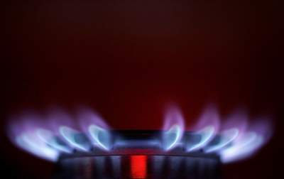 Украинцам официально повысили тарифы на газ