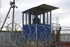 Украина выделит дополнительные 430 миллионов на содержание колоний