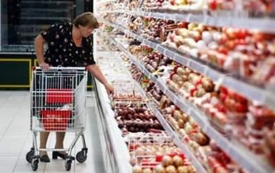 Нацбанк снова «промахнулся» с прогнозом по инфляции