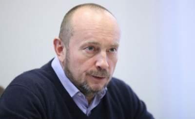 «Борисполь» назвал сроки строительства новой взлетной полосы