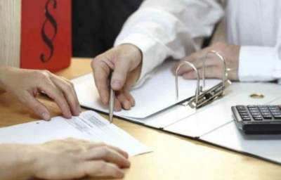 НБУ разрешил дистанционно открывать счета через BankID