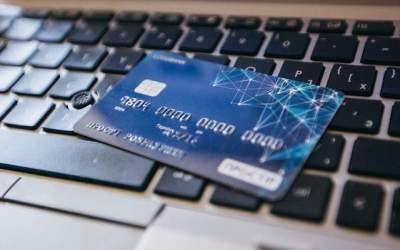 Украинцы смогут открывать банковские счета дистанционно