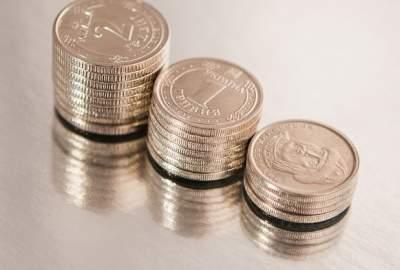 Нацбанк отказался рассматривать отмену налогов на депозиты