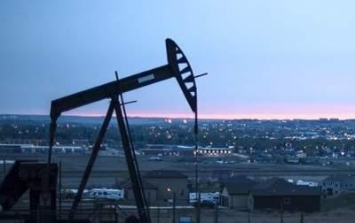Страны ОПЕК+ могут вернуться к ограничениям нефтедобычи в 2019 году