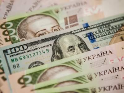 Экономист рассказал, когда в Украине может случиться кризис
