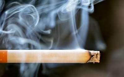 Депутаты одобрили повышение акциза на сигареты
