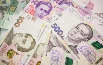 В Украине продолжает увеличиваться денежная база
