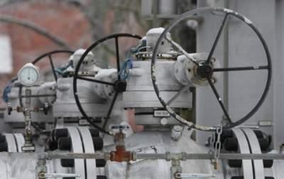 Кабмин смягчил требования для поставки газа