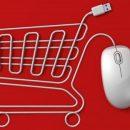 Bloomberg: В России появится свой Amazon, когда исчезнут санкции и безответственность «Почты России»