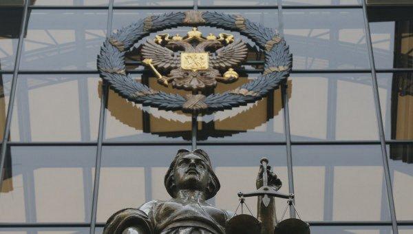 В России станет больше бомжей
