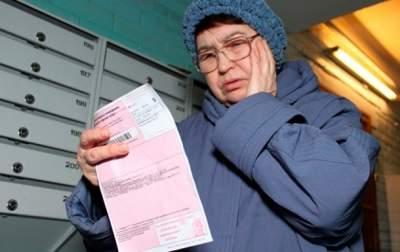 Отопление в Киеве подорожает на 23%