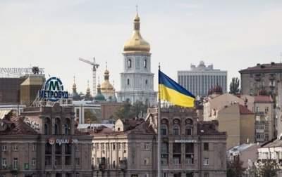 Эксперты ожидают в следующем году в Украине роста ВВП на 3%