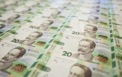 Банки увеличили объемы кредитов для населения и бизнеса