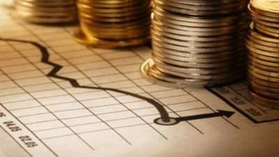 Стало известно, каким будет ВВП Украины в этом году