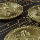 Цена на биткоин упала до нового минимума