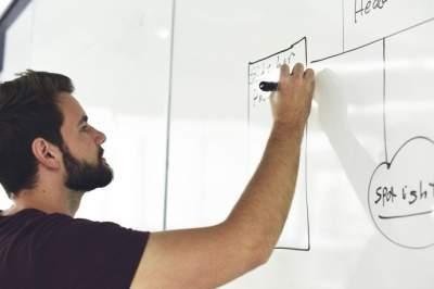Начинающим предпринимателям предложат льготные кредиты