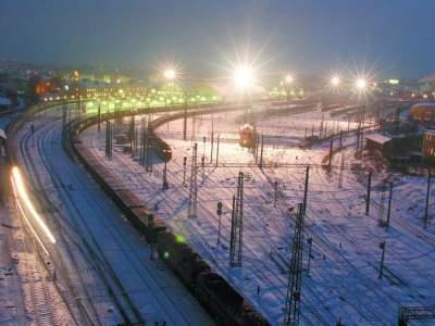 Укрзализныця открыла продажу билетов на 29 дополнительных поездов