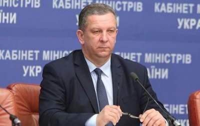 Министр сообщил о росте реальной зарплаты в Украине