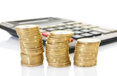 Как изменились цены на основные товары и услуги в Украине за год