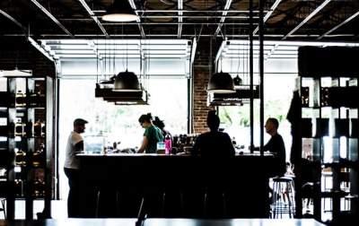 ГФС сообщила о массовых нарушениях в ресторанах и кафе