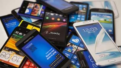 В Украине стремительно выросли продажи техники