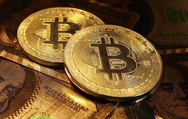 Как научиться зарабатывать на криптовалюте