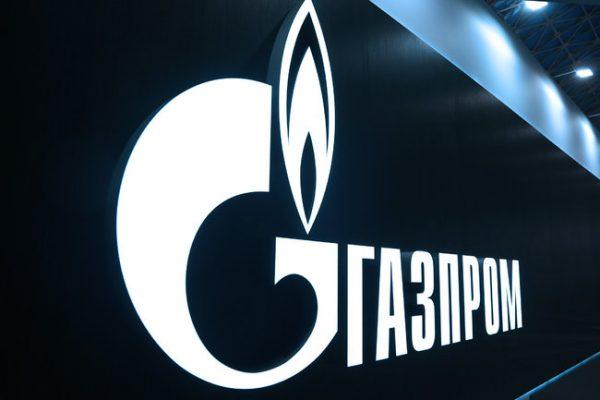 Выгодная инвестиция – покупка акций Газпрома