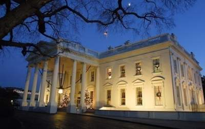 В Белом доме ценили потери от «шатдауна»