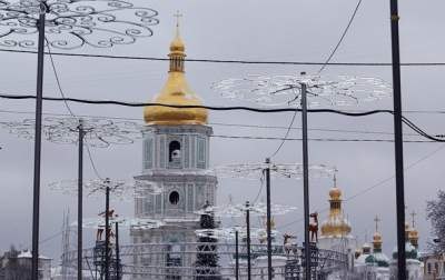 Украина за год получила миллиард долларов техпомощи
