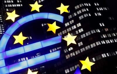 Товарооборот Украины с ЕС превысил 44 миллиарда долларов
