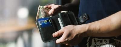 В Украине подсчитали уровень инфляции за 2018 год