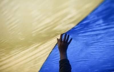 Украина быстрыми темпами продолжает терять трудовые ресурсы