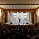 Порошенко заявил о максимальном росте ВВП за 7 лет